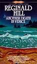 Another Death in Venice - Reginald Hill