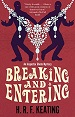 Breaking and Entering - H. R. F. Keating