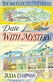Date With Mystery - Julia Chapman