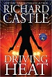 Driving Heat - Richard Castle