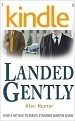 Landed Gently - Alan Hunter