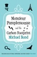 Monsieur Pamplemousse and the Carbon Footprint - Michael Bond