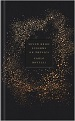 Seven Brief Lessons in Physics - Carlo Rovelli