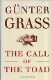 The Call of the Toad - Günter Grass
