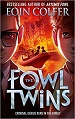 The Fowl Twins - Eoin Colfer
