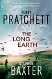 The Long Earth - Terry Pratchett and Stephen Baxter