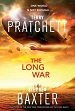 The Long War - Terry Pratchett and Stephen Baxter