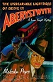 The Unbearable Lightness of Being in Aberystwyth - Malcolm Pryce