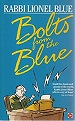 Bolts from the Blue - Rabbi Lionel Blue