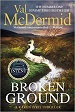 Broken Ground - Val McDermid