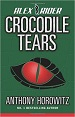 Crocodile Tears - Anthony Horowitz