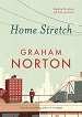 Home Stretch - Graham Norton