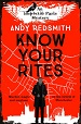 Know Your Rites - Andy Redsmith