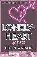 Lonely-Heart 4112 - Colin Watson