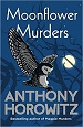 Moonflower Murders - Anthony Horowitz
