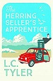 The Herring Seller's Apprentice - L. C. Tyler