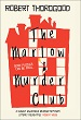 The Marlow Murder Club - Robert Thorogood