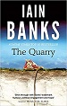 The Quarry - Iain Banks