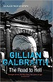 The Road to Hell - Gillian Galbraith