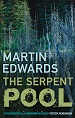 The Serpent Pool - Martin Edwards