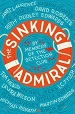 The Sinking Admiral - The Detection Club