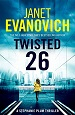 Twisted 26 - Janet Evanovich
