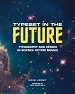 Typeset in the Future - Dave Addey