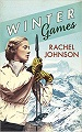 Winter Games - Rachel Johnson